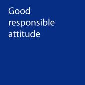 good_attitude