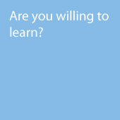 weilling-to-learn