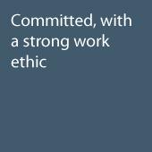 workethic