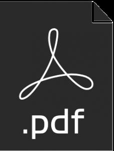 pdf_icon_black