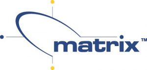 matrix_logo2