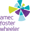 amec-fw-logo