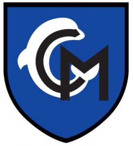 carmet-marine