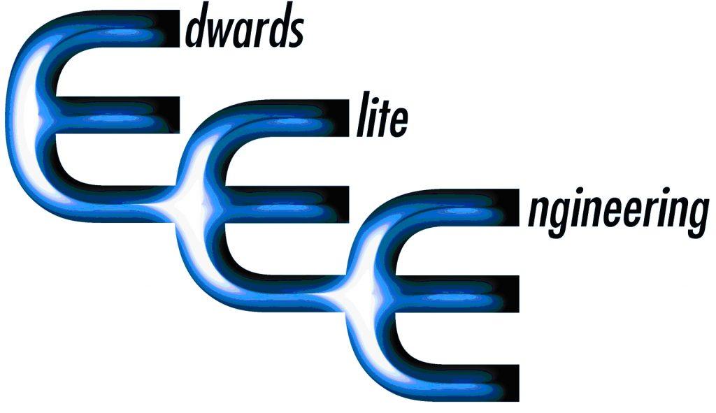 edwards-elite-jpeg