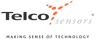 telcosensor