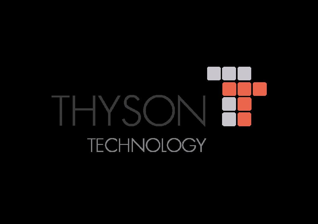 thyson-logo_horizontal_cmyk