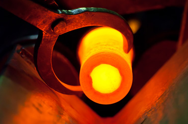 Fundamentals of Metallurgy - The Engineering College